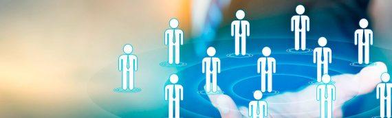 Comunidades de práctica: ¿seguimos hablando o innovamos?