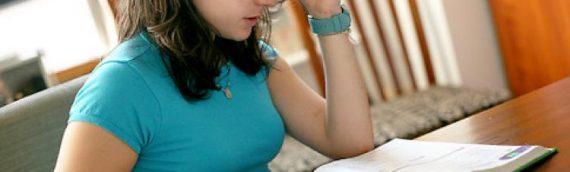 Heurística evaluativa: aprender en el preuniversitario de Tical