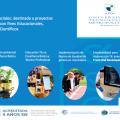 La innovación social para impulsar cambios culturales desde lo local